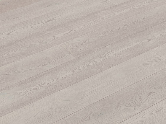 Boschi Di Fiemme - Risveglio de Fiemme 3000 | Sols en bois