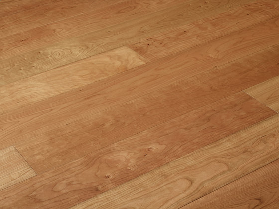Boschi di fiemme cil pavimenti in legno fiemme 3000 for Pavimenti di 3000 piedi quadrati