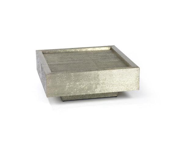 Couchtische  Tische  Tresor Couchtisch  Lambert  Lambert