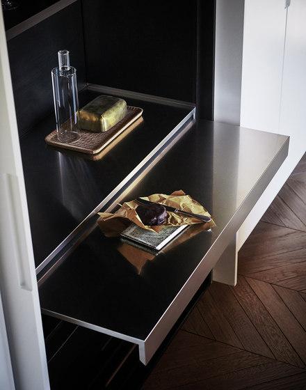 Maxima 2 2 cesar arredamenti composici n 1 for Disenador de cocinas integrales