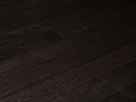 Fiemme Antica - Croz de Fiemme 3000 | Sols en bois