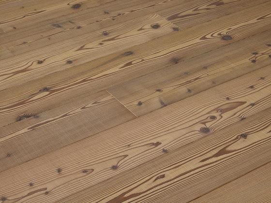 Fiemme Antica - Bait de Fiemme 3000 | Suelos de madera