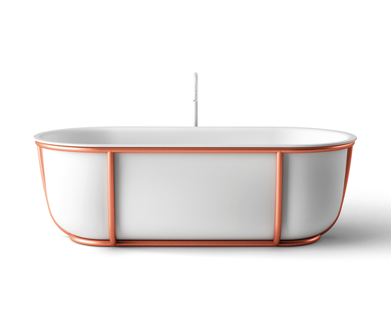 Cuna by Agape | Bathtubs