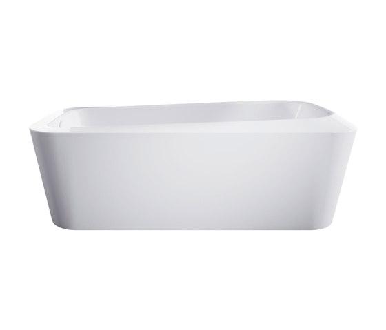 Emerso Bathtub by Kaldewei | Bathtubs