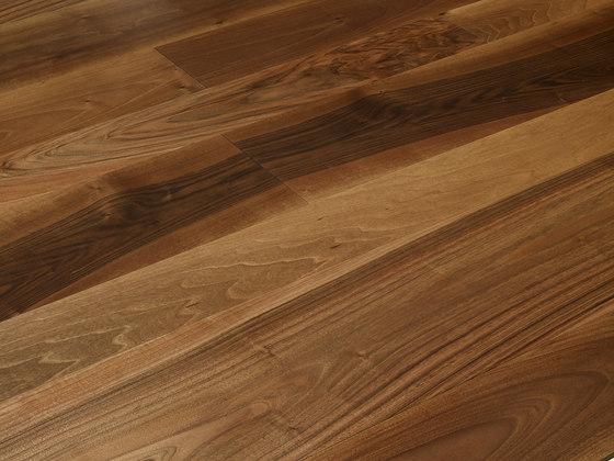 Fior Di Nettare de Fiemme 3000   Suelos de madera