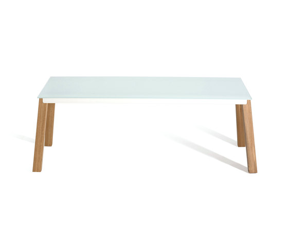 Able de Capdell | Dining tables