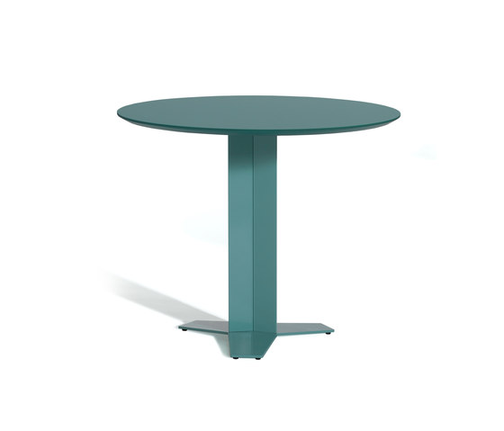 Tri-Star by Capdell | Dining tables