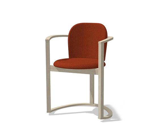 Chairs  Seating  Stir 380  Capdell  Kazuko Okamoto