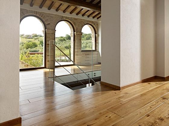 Fior D'Oliva de Fiemme 3000 | Sols en bois