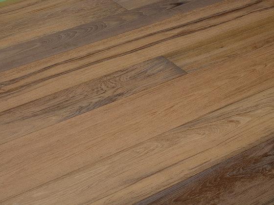 Fior Di Tè de Fiemme 3000 | Suelos de madera