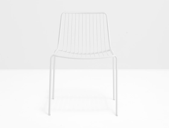 Nolita 3650 by PEDRALI   Chairs