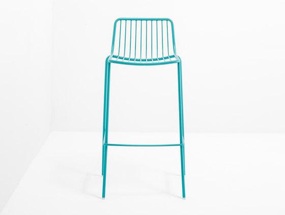 Nolita 3658 by PEDRALI   Bar stools