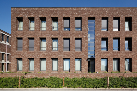 Forster unico | Turn/tilt windows by Forster Profile Systems | Window types