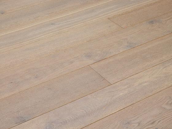 Fior D'Argento de Fiemme 3000 | Suelos de madera