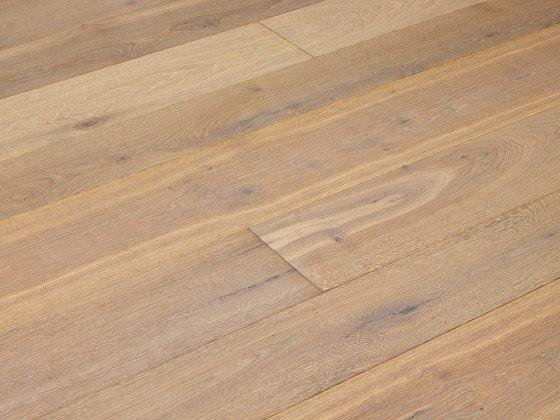 Fior Di Platino de Fiemme 3000 | Suelos de madera