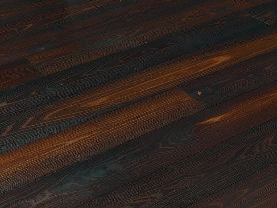 Luci Di Fiemme - Boscuro de Fiemme 3000 | Sols en bois
