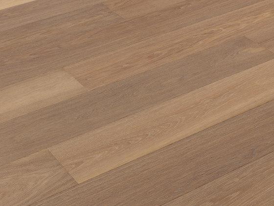 Luci Di Fiemme - Nocciolieve de Fiemme 3000   Suelos de madera