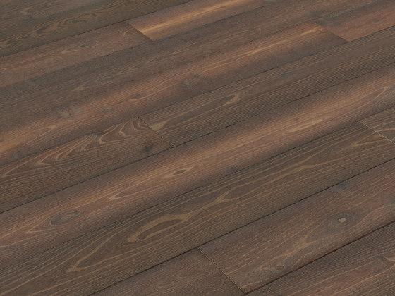 Luci Di Fiemme - Brinamonte de Fiemme 3000 | Planchas de madera