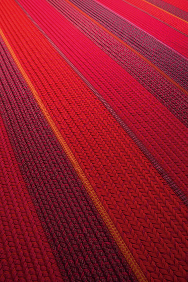 Ray by Paola Lenti | Rugs