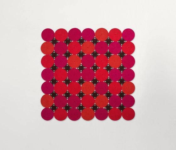 Zoe von Paola Lenti | Formatteppiche