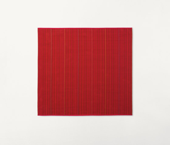 Echo von Paola Lenti | Formatteppiche / Designerteppiche
