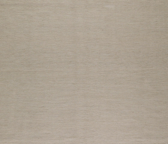 Allium bone white by Kateha | Rugs