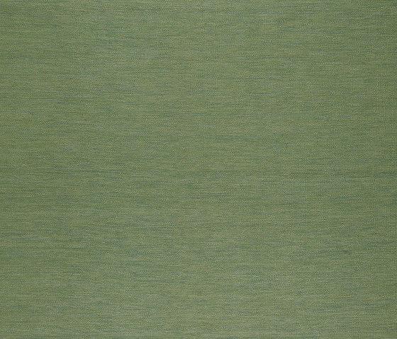 Allium brilliant green by Kateha | Rugs