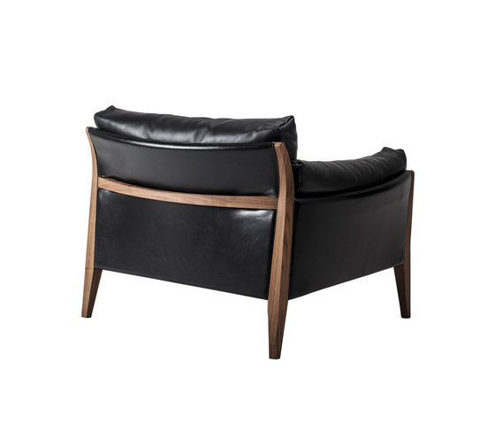 Diana | Sofa by Ritzwell | Lounge chairs