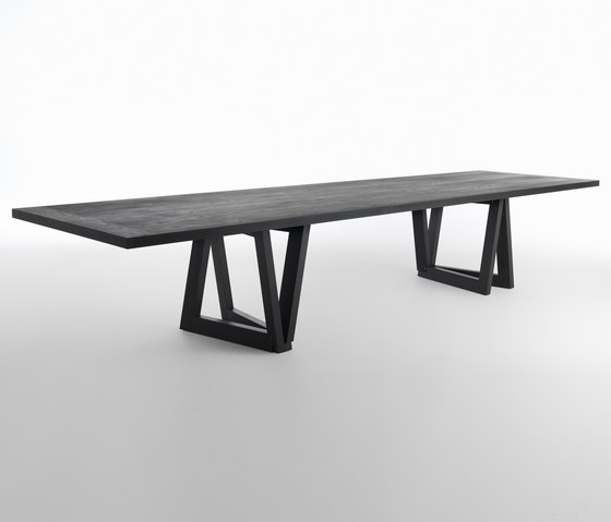 QuaDror 03 by CASAMANIA-HORM.IT | Conference tables
