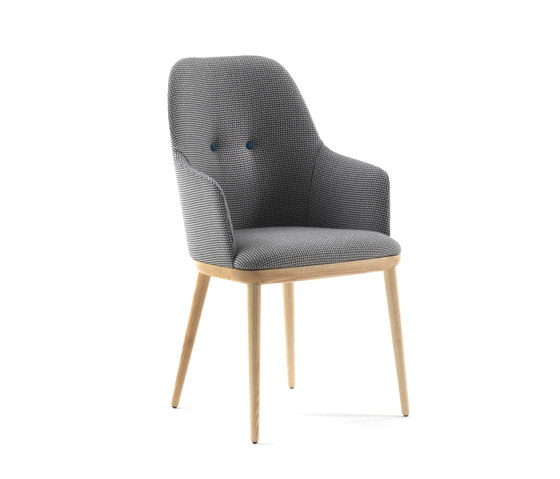 Connie di Porada | Chairs