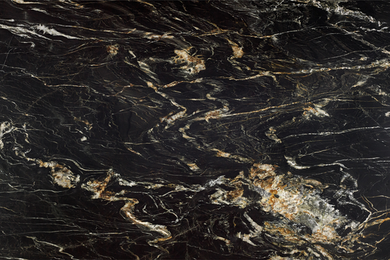 Premium edition belvedere kitchen countertops from for Proveedores de granito