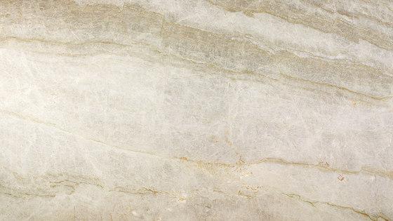 Perla Venata de LEVANTINA | Panneaux en pierre naturelle