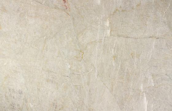 Premium Edition Victoria Falls de LEVANTINA | Planchas de piedra natural