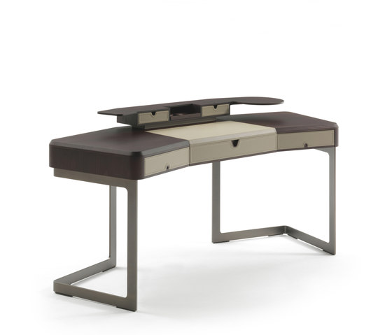 Tom by Porada | Desks