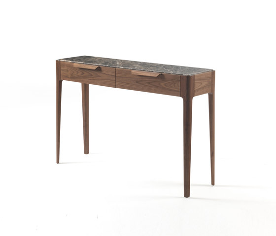 Ziggy Console by Porada | Console tables