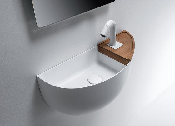 Ilavamani by Falper   Wash basins