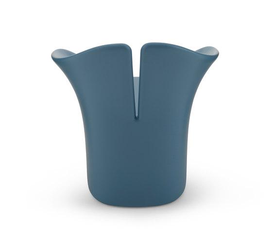 Frac de Cappellini | Chaises de restaurant