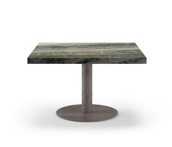Land by Cappellini | Dining tables