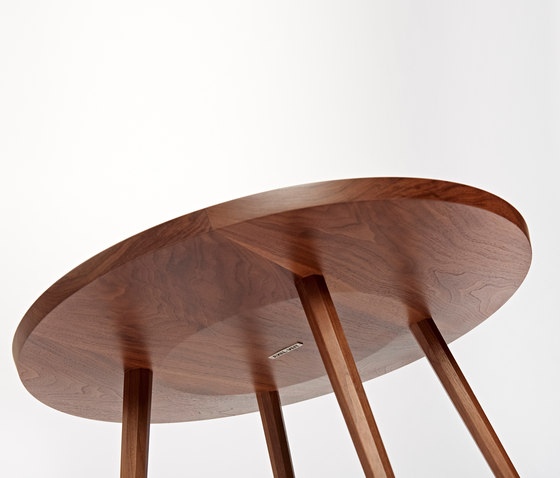 Marlon Coffee Table by AXEL VEIT | Coffee tables