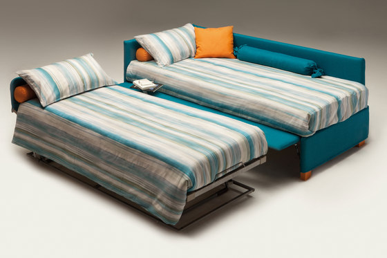 Antigua by Milano Bedding | Beds