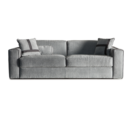 Ellington by Milano Bedding | Sofas
