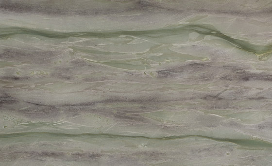 Verde Lara de LEVANTINA | Planchas de piedra natural