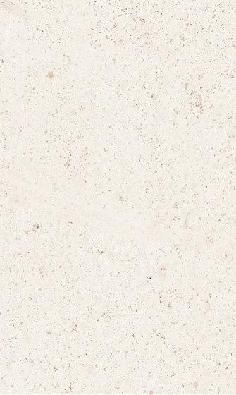Capri di LEVANTINA | Lastre pietra naturale
