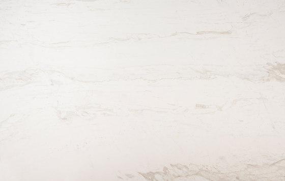 Argos by LEVANTINA | Natural stone panels