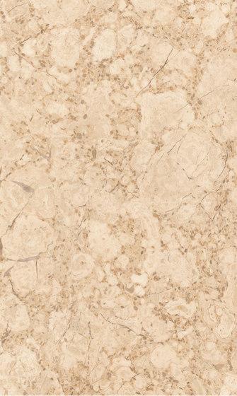 Báltico de LEVANTINA | Planchas de piedra natural
