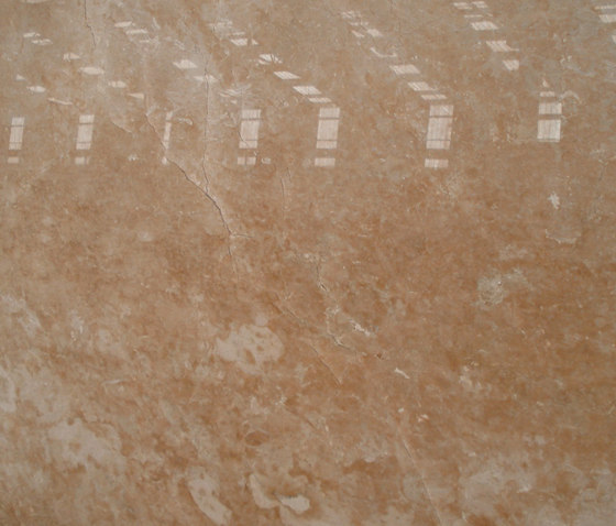 Marble Yellow | Coto Gold by LEVANTINA | Natural stone panels