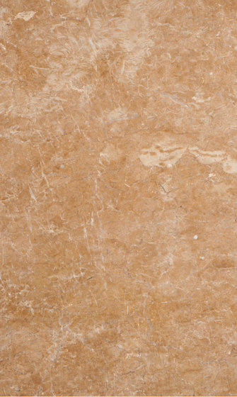 Coto Gold by LEVANTINA | Natural stone panels