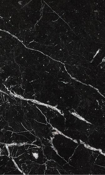 Negro Marquina de LEVANTINA | Panneaux en pierre naturelle