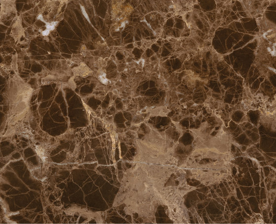Marrón Emperador de LEVANTINA   Panneaux en pierre naturelle