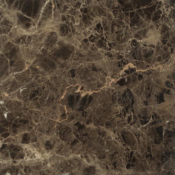 Marble Brown Marr 211 N Emperador Natural Stone Panels